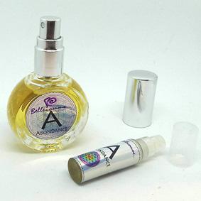 Parfum Abondance