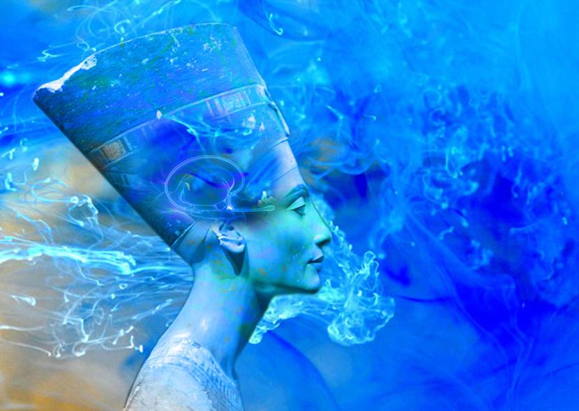 olfaction huiles essentielles et les neurosciences