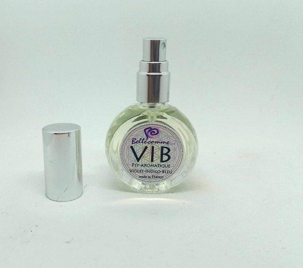 Parfum VIB