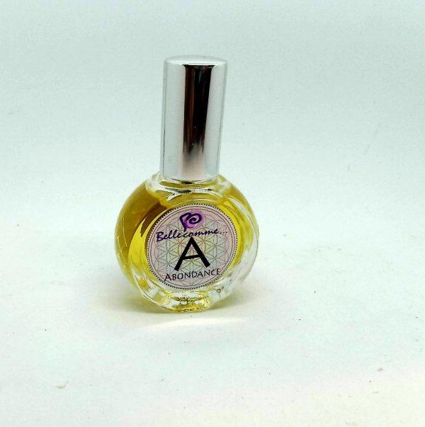 Parfum Abondance 10 ml