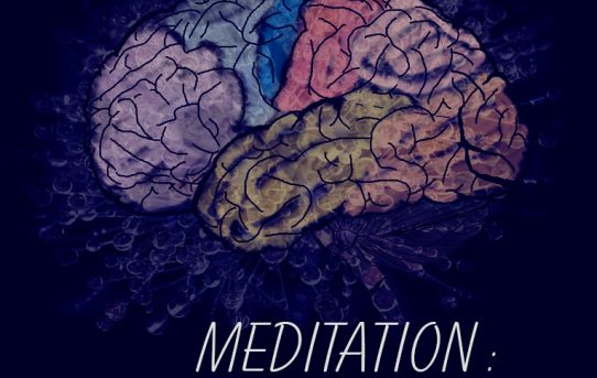Méditation : neurosciences, huiles essentielles